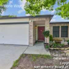 Rental info for 7614 Alverstone Way in the Northwest Crossing area