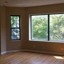 Rental info for Beautiful Rehab in the Chatham area