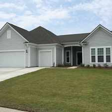 Rental info for 266 Waterfront Park Drive