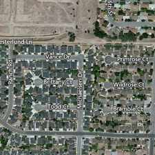 Rental info for 3BD/2BA Home is located in Ennor Ranch Estates.