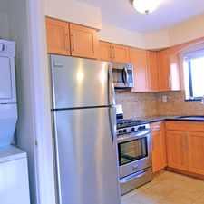 Rental info for Netherland Avenue & 236th Street