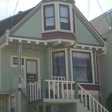Rental info for 277 30th St. - Corner of Church St. in the Fairmount area