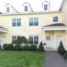 Rental info for $1790 2 bedroom Apartment in Saratoga (Clifton Park)
