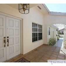 Rental info for 14861 Southwest 62nd Street