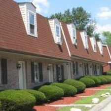 Rental info for Starboard Villa Townhomes