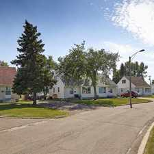Rental info for Griesbach Community