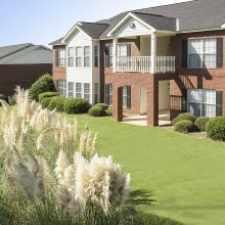 Rental info for Greystone Farms