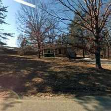 Rental info for Single Family Home Home in Cookeville for For Sale By Owner