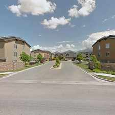 Rental info for Townhouse/Condo Home in Payson for For Sale By Owner