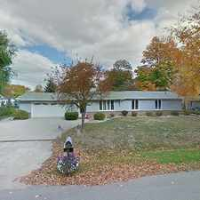 Rental info for Single Family Home Home in Appleton for For Sale By Owner in the Menasha area