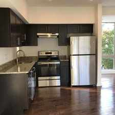 Rental info for NG Property Group in the Cedar Park area
