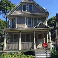 Rental info for 202 Wellington Ave - UP UP in the 19th Ward area