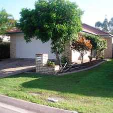 Rental info for Large Family Home in Mountain Creek in the Mountain Creek area