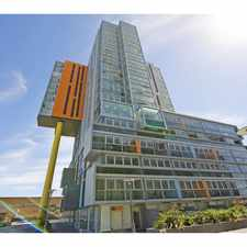 Rental info for UNFURNISHED 2 BEDROOM APARTMENT WITH VIEWS! in the Adelaide area