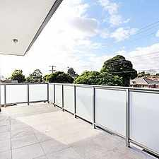 Rental info for Large 2 Bedroom Apartment in Pristine Condition!!! in the Melbourne area