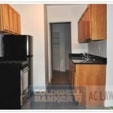 Rental info for Watts St in the New York area