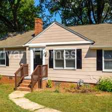 Rental info for Renovated 3 Bedroom Bungalow in the Pittsburgh area