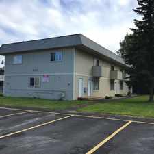 Rental info for S Pond Properties
