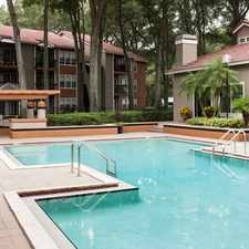 Rental info for Springs Colony
