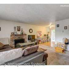 Rental info for 3811 SE 164th Ave - in the Pleasant Valley area