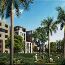 Rental info for 8800 Doral Apartments