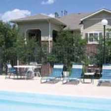 Rental info for 12220 Colorado Boulevard