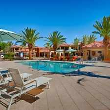 Rental info for Sonoran in the Phoenix area