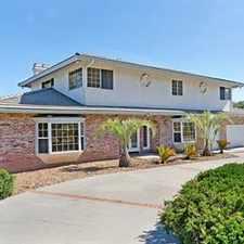 Rental info for 10430 Coyote Hill Glen