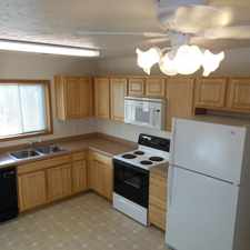 Rental info for Highland Meadows