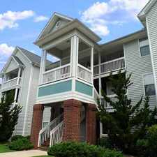 Rental info for Terrace at Butler