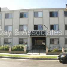 Rental info for 1126 255th Street West #008 in the Harbor City area