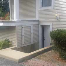 Rental info for 4021 North Kildare Avenue #G in the Old Irving Park area