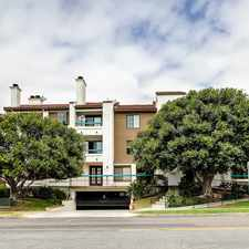 Rental info for 2560 C Street #30 in the Golden Hill area