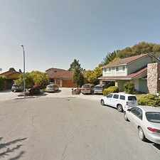 Rental info for Single Family Home Home in Santa cruz for For Sale By Owner