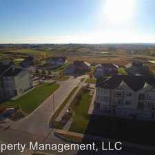 Rental info for 3000 Grand Mere Parkway