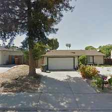 Rental info for Single Family Home Home in Antioch for For Sale By Owner