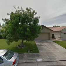 Rental info for Single Family Home Home in Lodi for For Sale By Owner