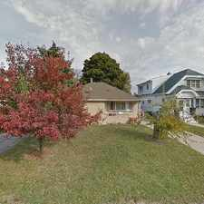 Rental info for Single Family Home Home in Greenfield for For Sale By Owner in the Honey Creek Manor area