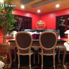 Rental info for $2800 0 bedroom Apartment in Anchorage Bowl Midtown in the Anchorage area
