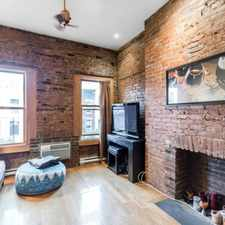 Rental info for 150 East 5th Street in the NoHo area