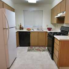 Rental info for Northpointe Commons Apartments in the Yuba City area