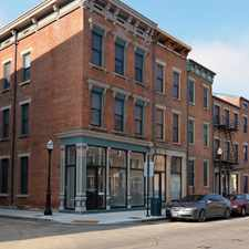 Rental info for Mercer Commons (OTR) in the Central Business District area