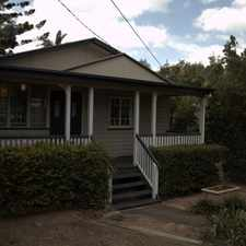 Rental info for Adorable Cottage in Brighton in the Brighton area
