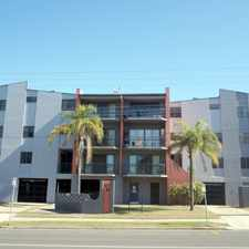 Rental info for :: WOW! THIS TIDY UNIT IS SO CLOSE TO THE CBD! (7 IMAGES) in the Gladstone area