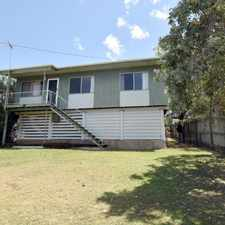 Rental info for :: TIDY AND VERY AFFORDABLE HIGH SET RESIDENCE, 100M TO LOCAL SHOPS (10 IMAGES) in the Gladstone area