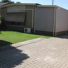 Rental info for Great Family Home
