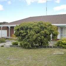 Rental info for Family Home In Court Location