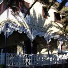 Rental info for MAJESTIC OPULENCE in the Broome area
