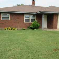 Rental info for 3656 Green Acres Road #A