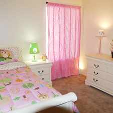 Rental info for Apartment for rent in Hanford.